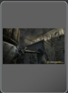tomb_raider_underworld - XBOX360 - Foto 221249