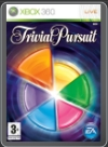XBOX360 - TRIVIAL PURSUIT CLASSICS BEST SELLERS
