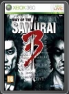 way_of_the_samurai_3 - XBOX360