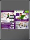 your_shape_fitness_evolved_kinect - XBOX360 - Foto 371142