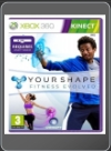 your_shape_fitness_evolved_kinect - XBOX360 - Foto 371144