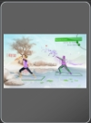 your_shape_fitness_evolved_kinect - XBOX360 - Foto 371146