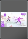 your_shape_fitness_evolved_kinect - XBOX360 - Foto 371149