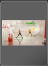 your_shape_fitness_evolved_kinect - XBOX360 - Foto 371150