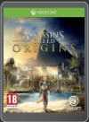 assassins_creed_origins - XBOXOne - Foto 423073