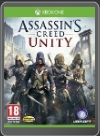 assassins_creed_unity - XBOXOne - Foto 423088