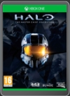 halo_the_master_chief_collection - XBOXOne