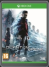 quantum_break - XBOXOne