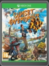 sunset_overdrive - XBOXOne