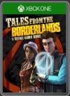 tales_from_the_borderlands - XBOXOne - Foto 423075