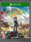 the_outer_worlds - XBOXOne - Foto 423128