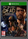 the_walking_dead_a_new_frontier - XBOXOne - Foto 423121