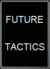 PS2 - FUTURE TACTICS