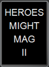 PC - HEROES MIGHT MAG. II XTREME