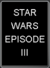 NDS - STAR WARS: EPISODE III - REVENGE OF THE SITH