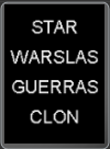 PS2 - STAR WARS:LAS GUERRAS CLON