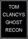 PS3 - TOM CLANCYS GHOST RECON: ADVANCED WARFIGHTER 2